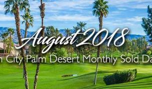 August 2018 SCPD