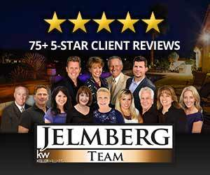 Jelmberg Team Agent Review