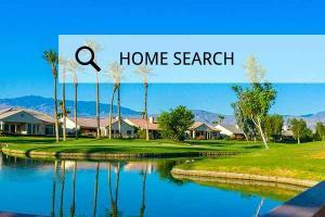 Sun City Home Search